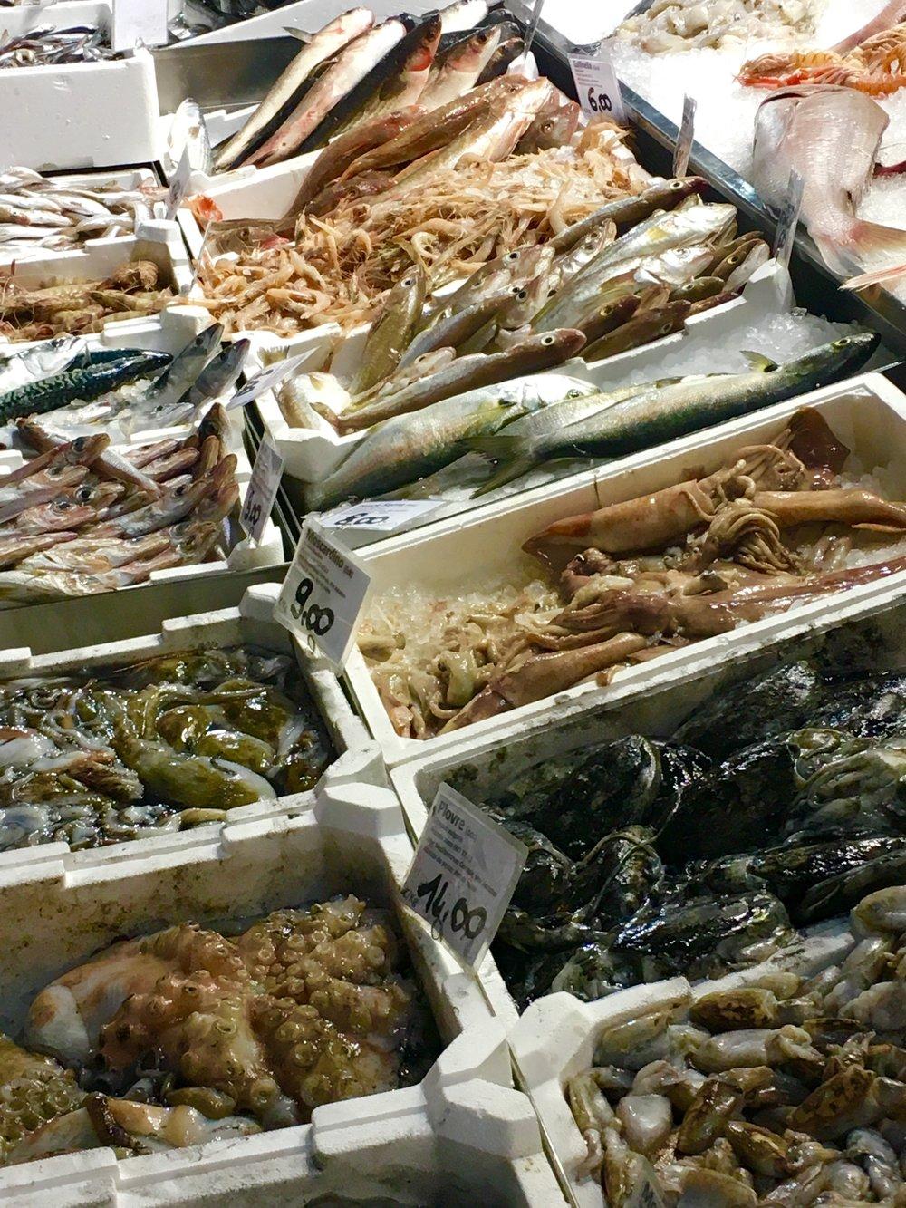 bologna_seafood_mercato_mastro_scheidt