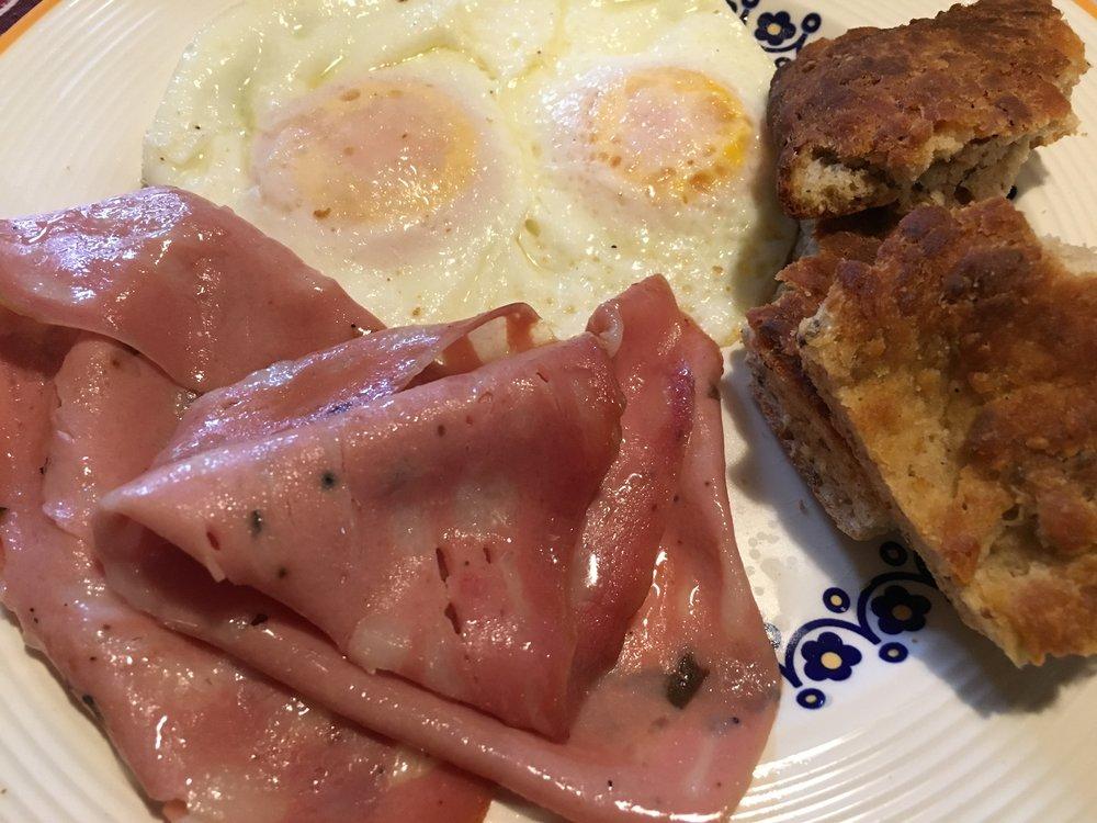 bologna_eggs_mastro_scheidt