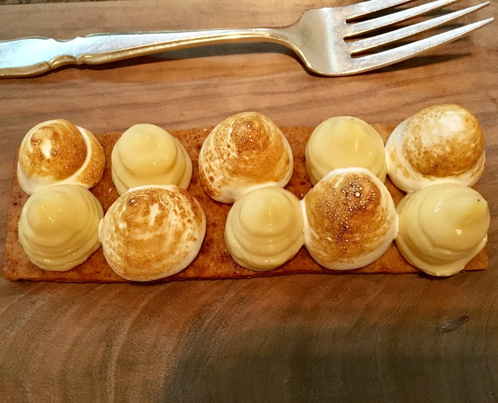 dessert_lemon_punto