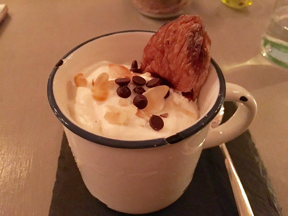 dessert_elvira_lecce
