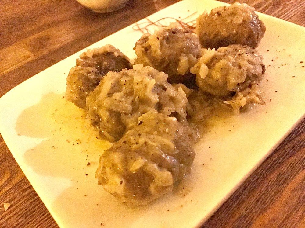 pork_meatball_elvira_lecce