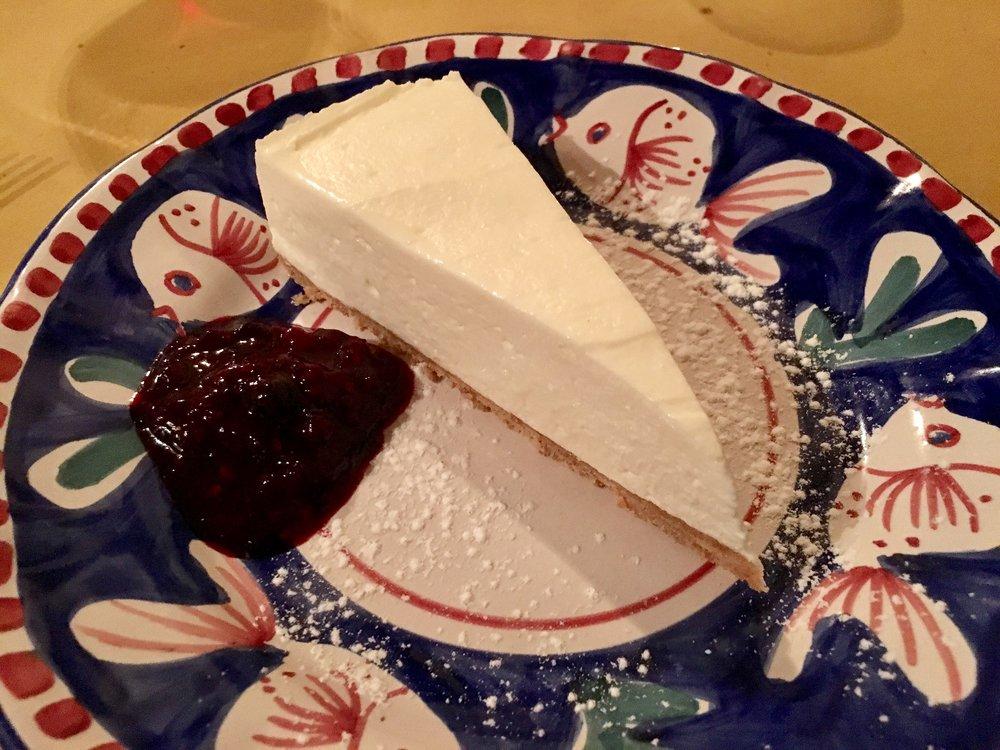 cheesecake_manzo_lucca_scheidt