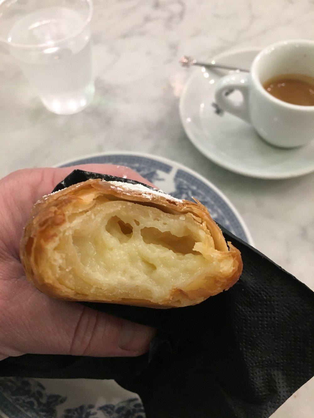 pastry_00_lecce_puglia