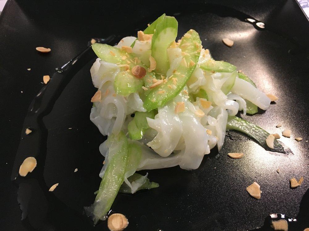 squid_noodles_lecce_scheidt