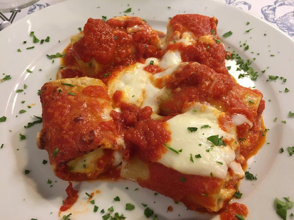 stuffed_pasta_lecce_scheidt