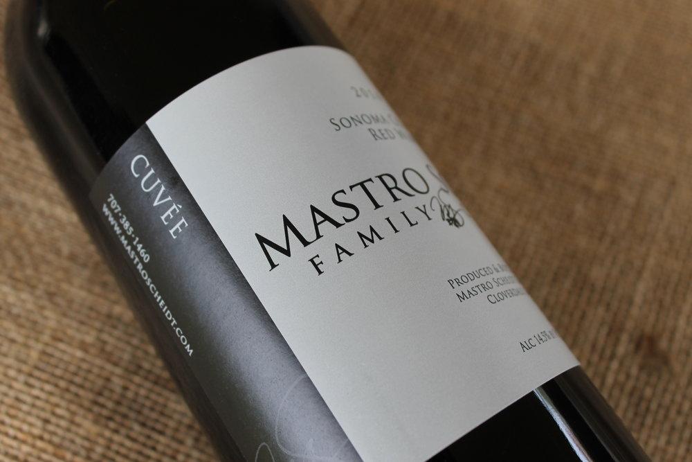 cuvee_red_wine_mastro_scheidt.jpg