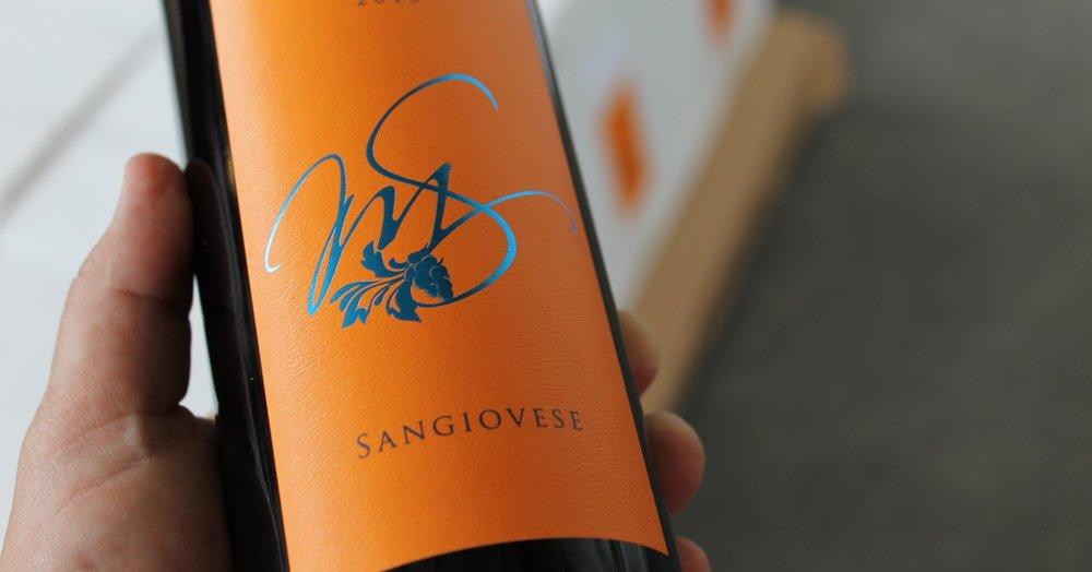 sangiovese_mastro_scheidt_natural_wine.jpg