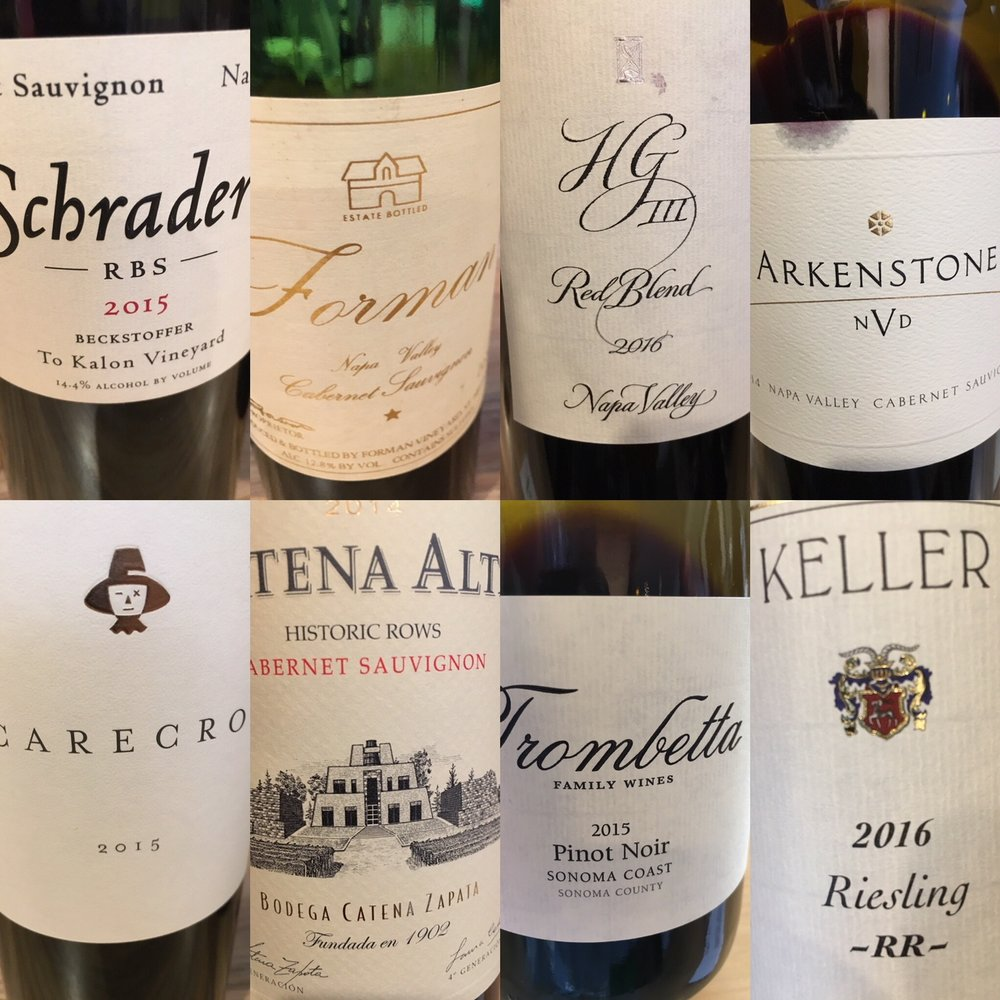 shackelford_wine_tasting_fresno_clovis.JPG