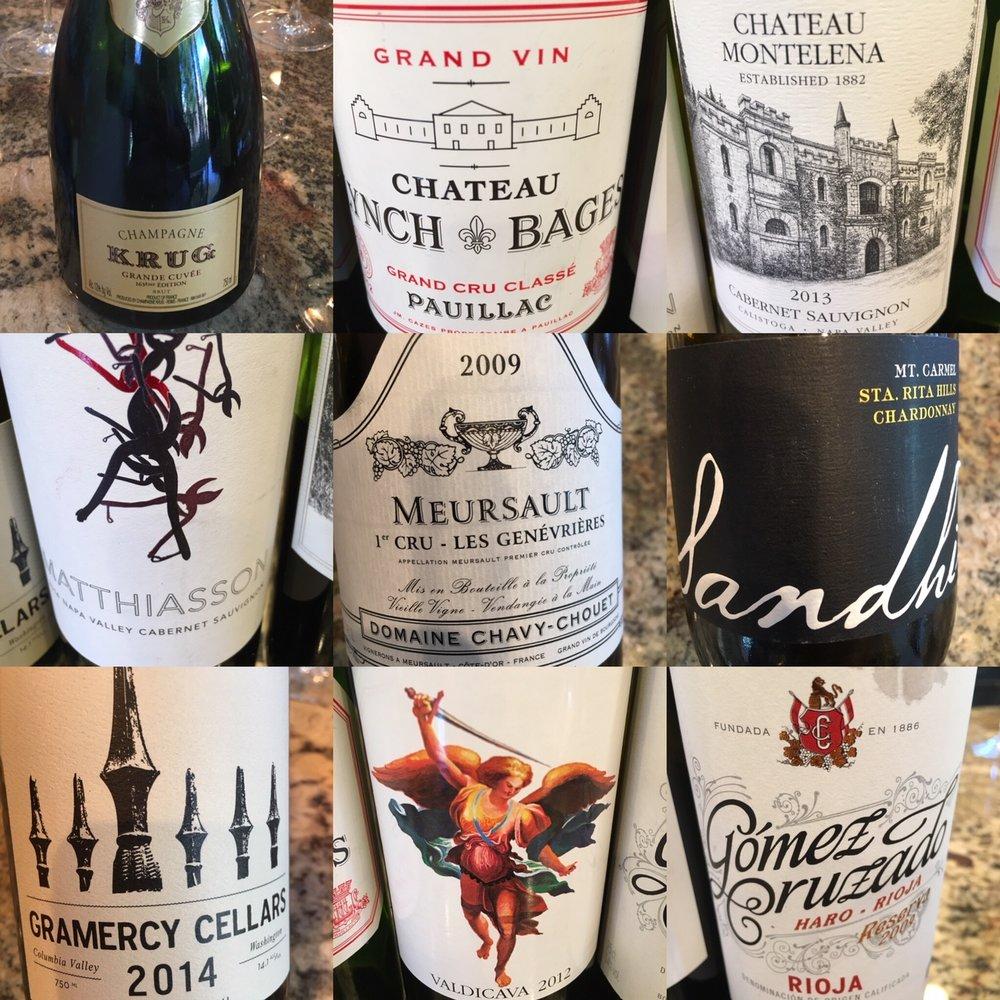 marihart_wine_tasting_fresno.JPG