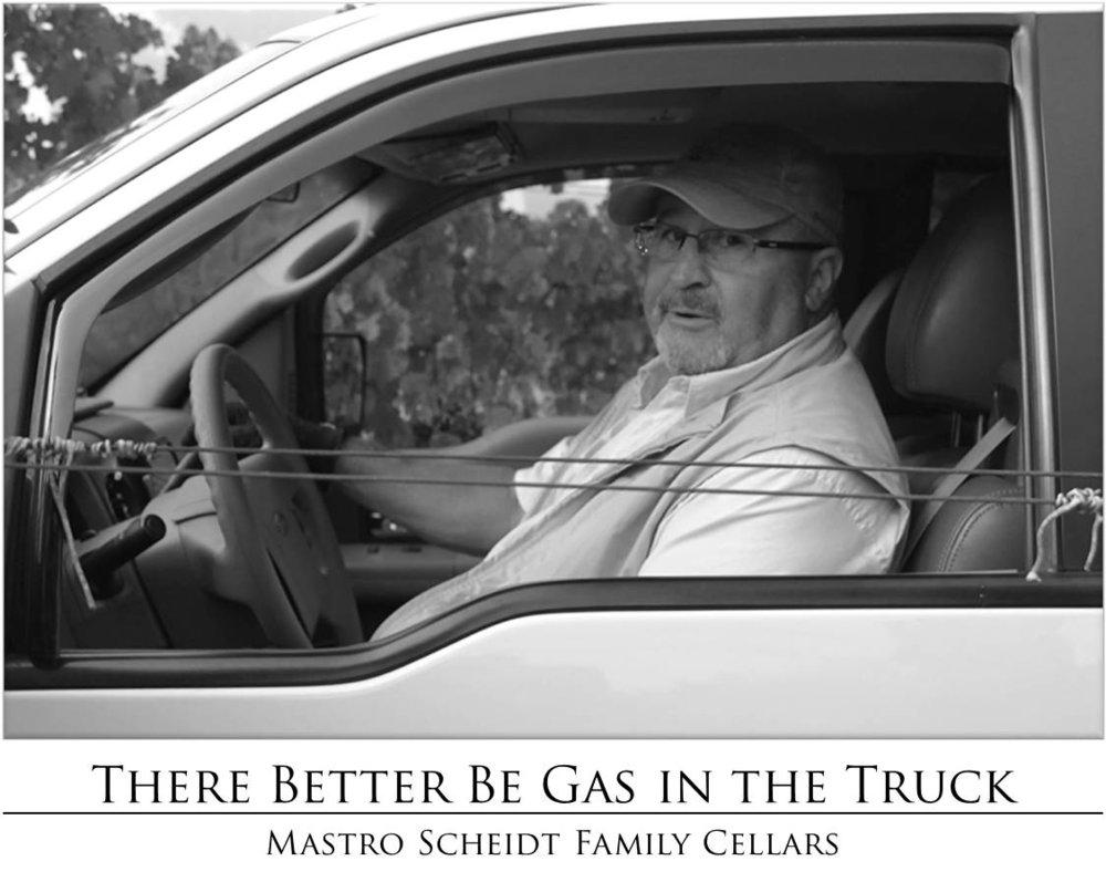 1TL_Gasoline.jpg