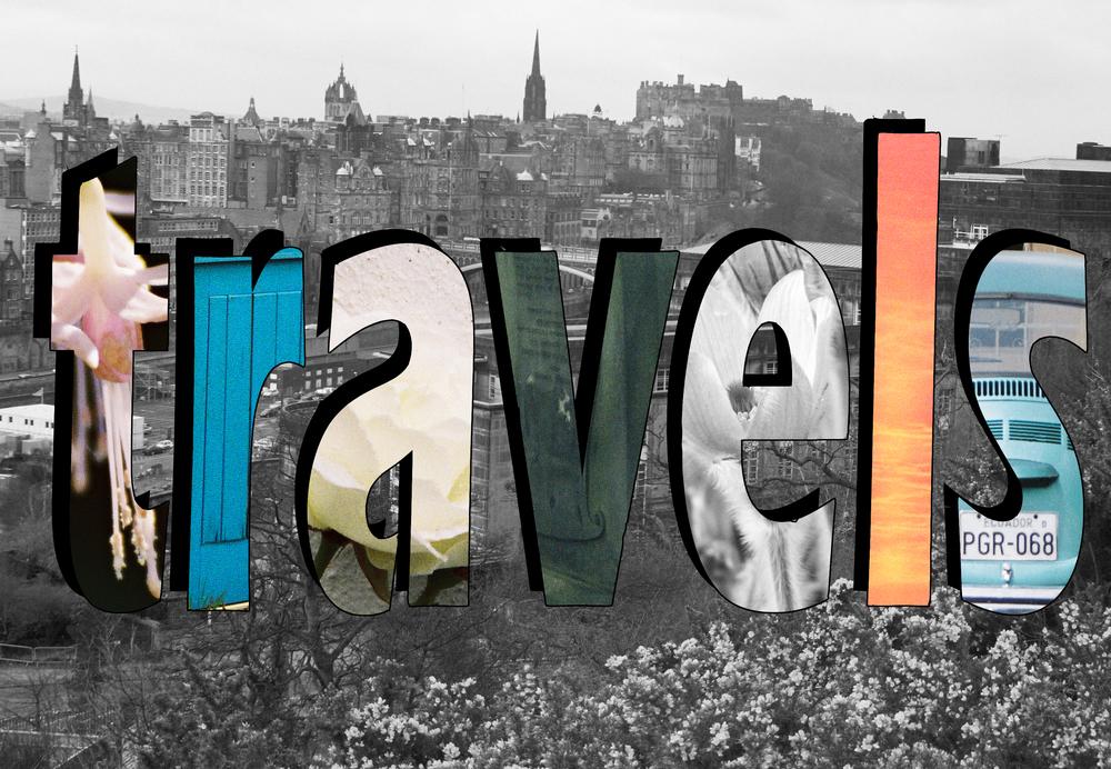 travels-postcard.jpg