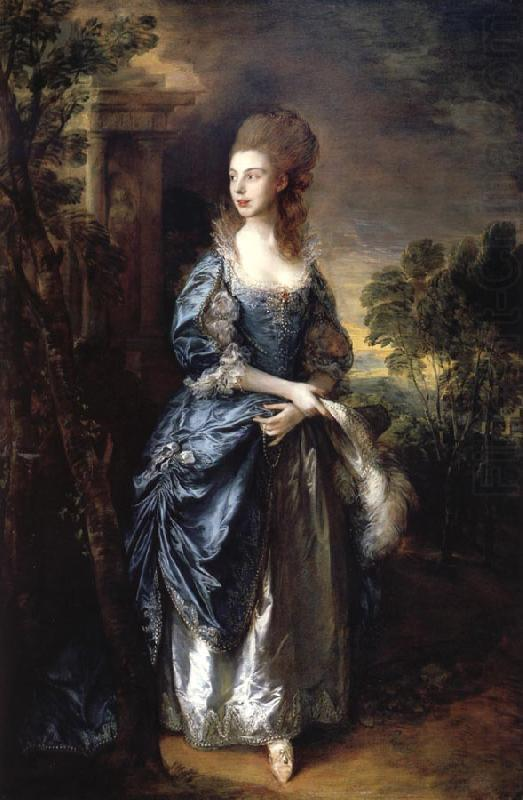 Thomas Gainsborough-328232.jpg