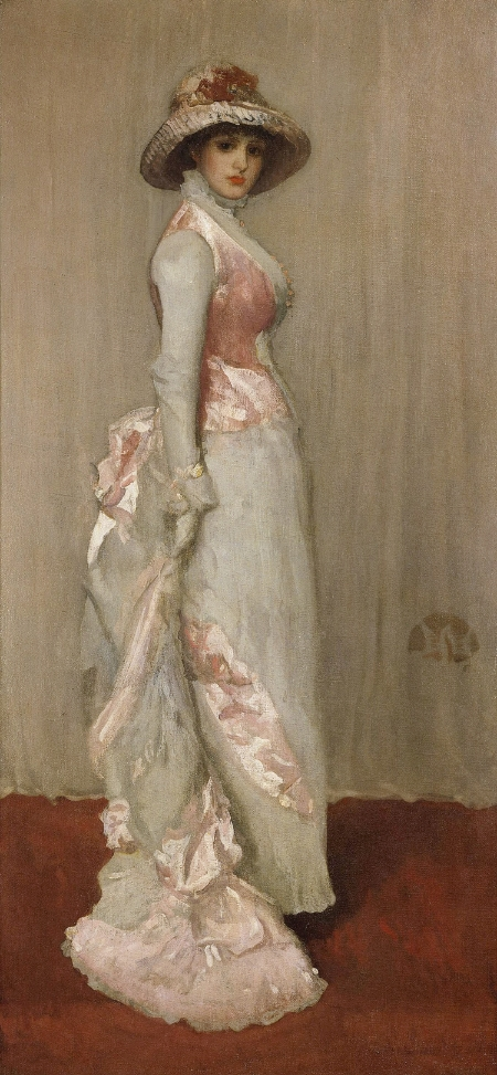 whistler_lady_meux_pink_gray.jpg