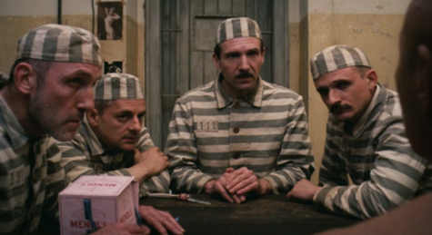 the-grand-budapest-hotel-screenshot-01-di-to-l8.png