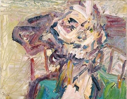 Head of J.Y.M 1997