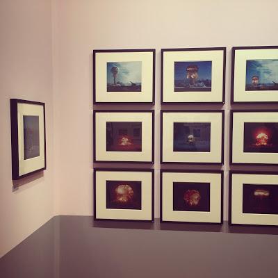 Daniel Blau Gallery