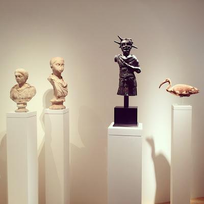 Cahn Gallery