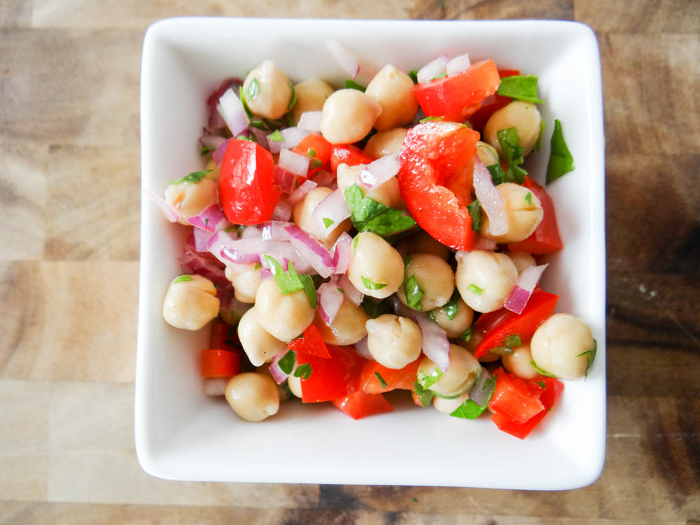 Christmas in July Chickpea Salad-16.jpg