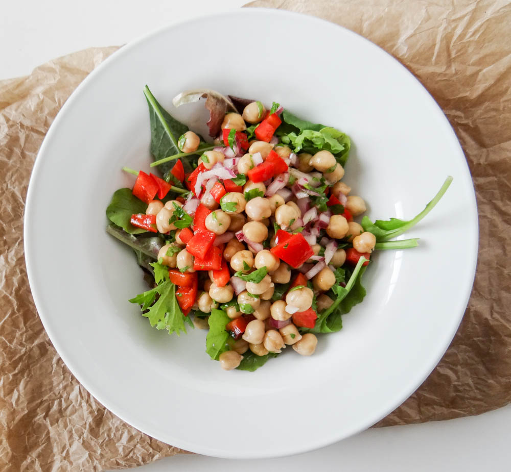 Christmas in July Chickpea Salad-18.jpg