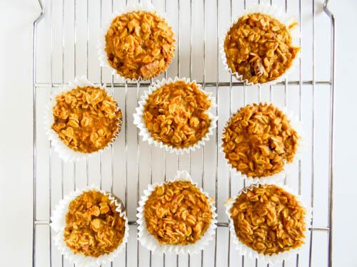 Baked Pumpkin Oatmeal Cups-21-2.jpg