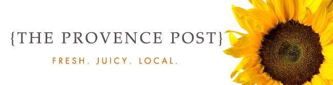 Provence Post.jpg