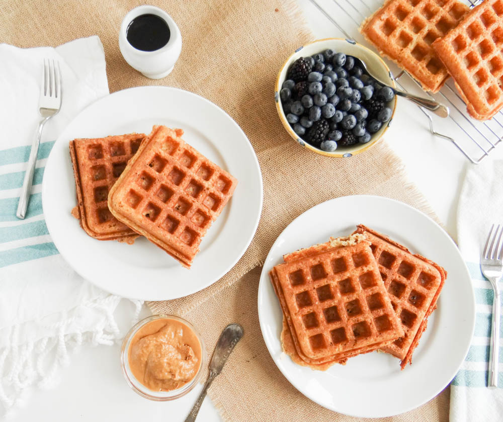 Whole Grain Vegan Waffles-2.jpg