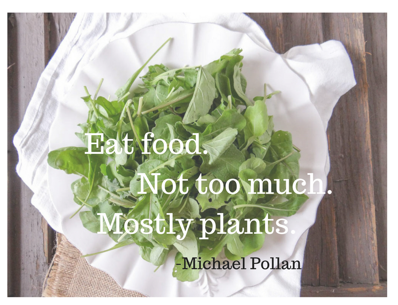 Michael Pollan Quote 1.png