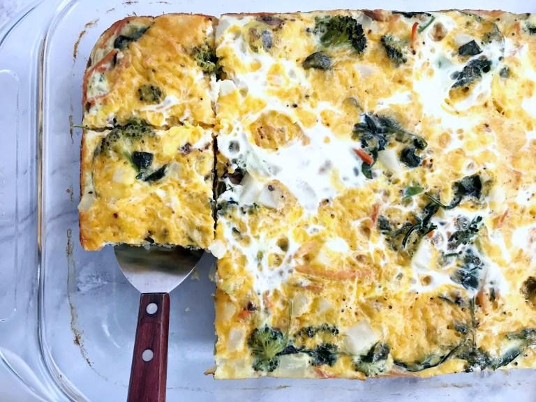 Brunch-Egg-Veggie-Casserole-3.jpg