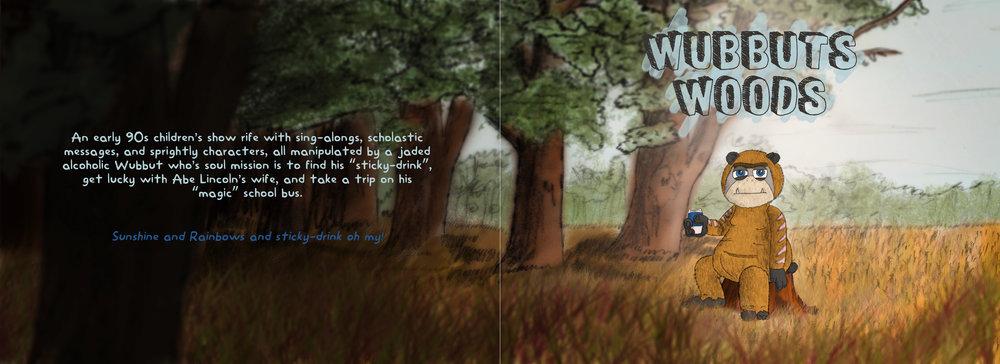 Wubbut01_Page02-03d copy.jpg