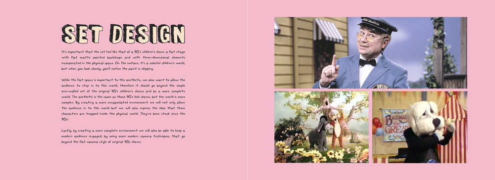 Wubbut01_Page28-29c copy.jpg