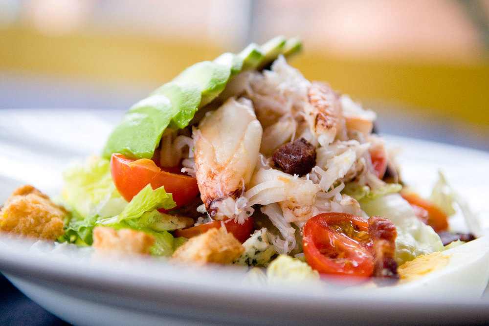 Seafood-Fish-House-Crab-Cobb-Salad_DSC9302.jpg