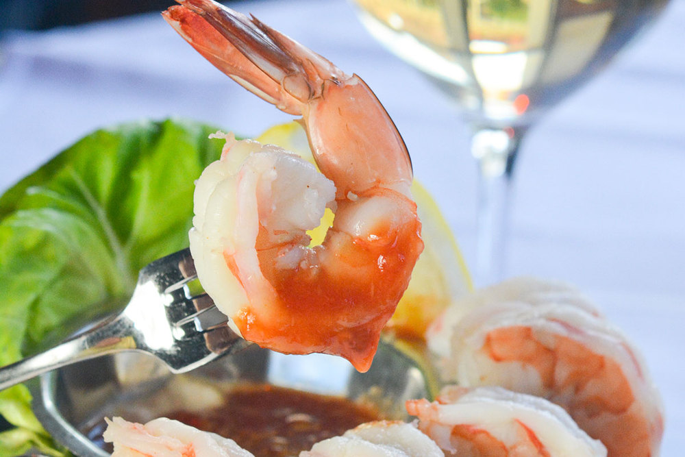 Seafood-Prawn-Cocktail-DSC_8921.jpg