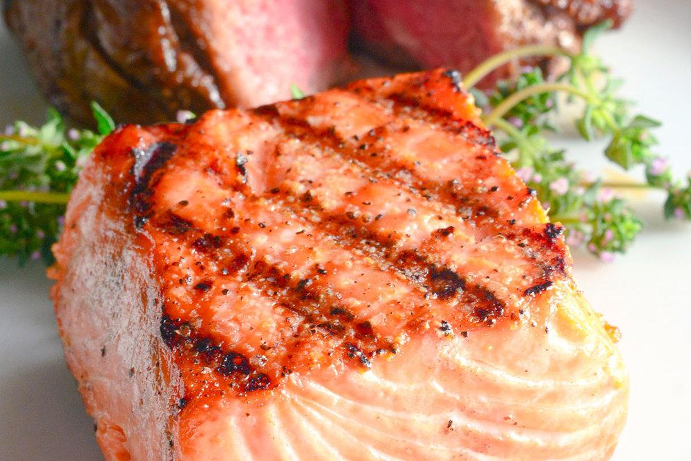 Seafood-Salmon-and-Steak-Delmonico-B-DSC_8230.jpg