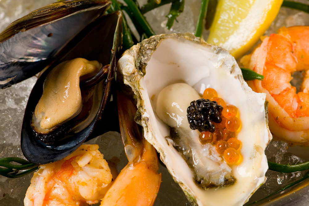 Seafood-Seafood-Platter-Macro_DSC3701.jpg