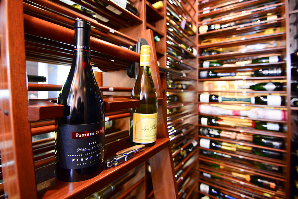 Wine-Fish-House-Wine-Celler-DSC_1239.jpg
