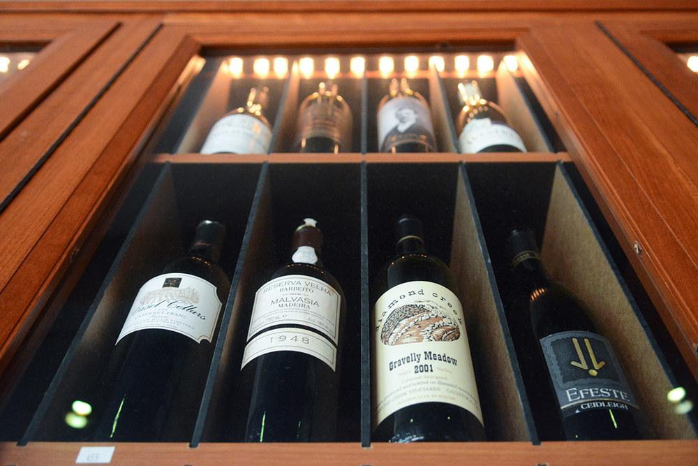 Beverage-Wine-DSC_1595.jpg