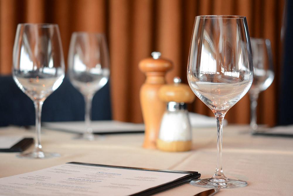 Dining-Room-DSC_1562.jpg