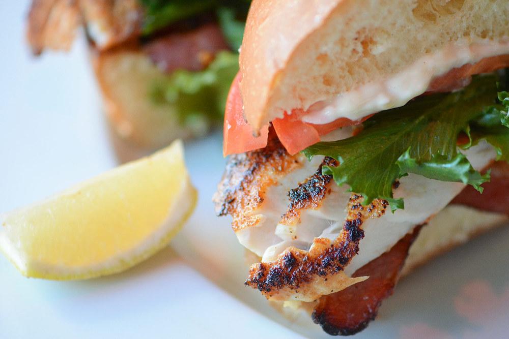 Sandwiches-Mahi-Mahi-BLT-DSC_2678.jpg