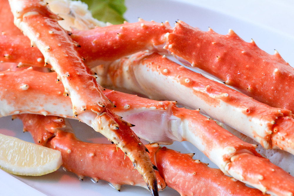 Seafood-Crab-Alaskan-Golden-DSC_2564.jpg