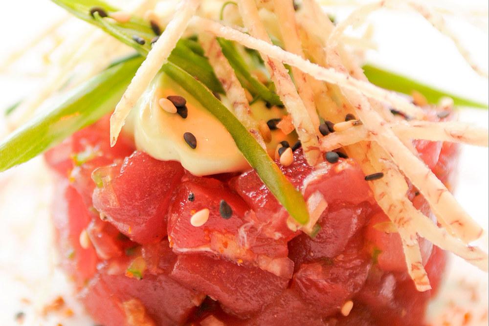 Appetizer-Ahi-Tuna-Poke_DSC4001.jpg