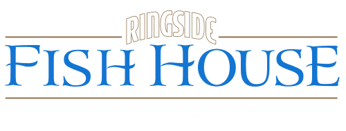RingSide Fish House