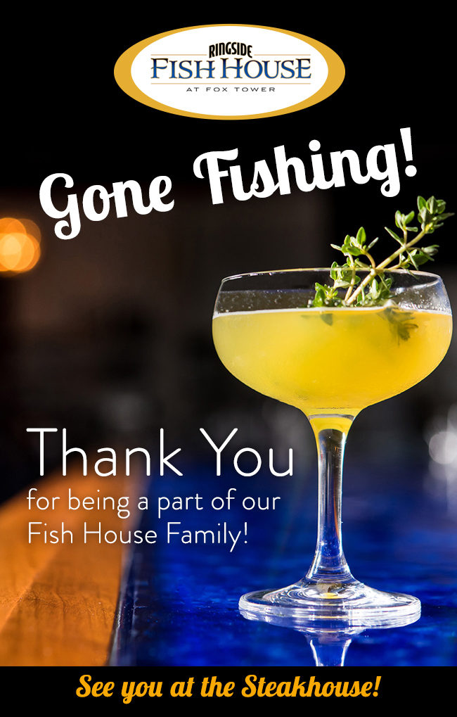 08.13.18 newFarewell_gonefishing_eBlast2018UPDATED.jpg