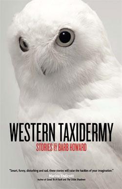 ShortStories. 2012 (NeWest Press)