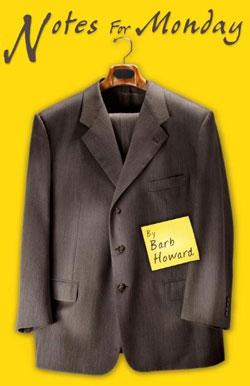 Novella. 2009 (Recliner Books)