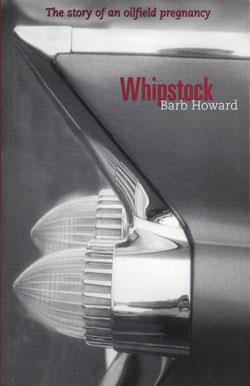 Novel. 2001 (NeWest Press)