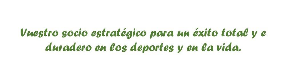 slogan esp.jpg