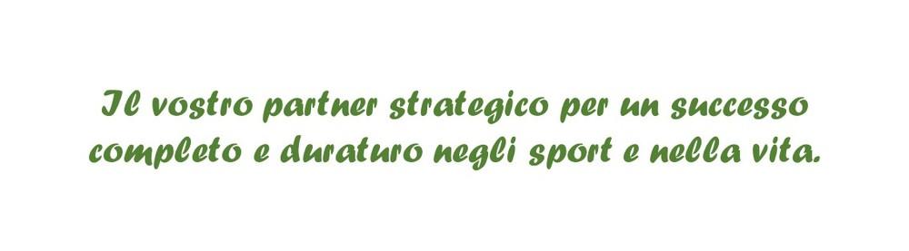 slogan ita.jpg