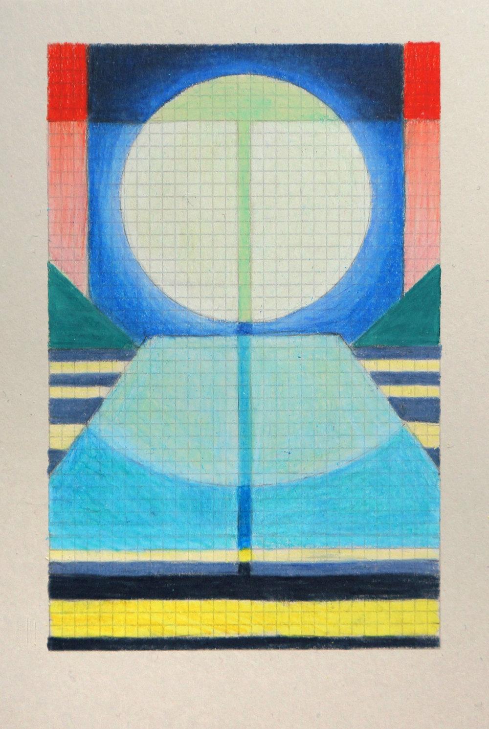 pool13.jpg