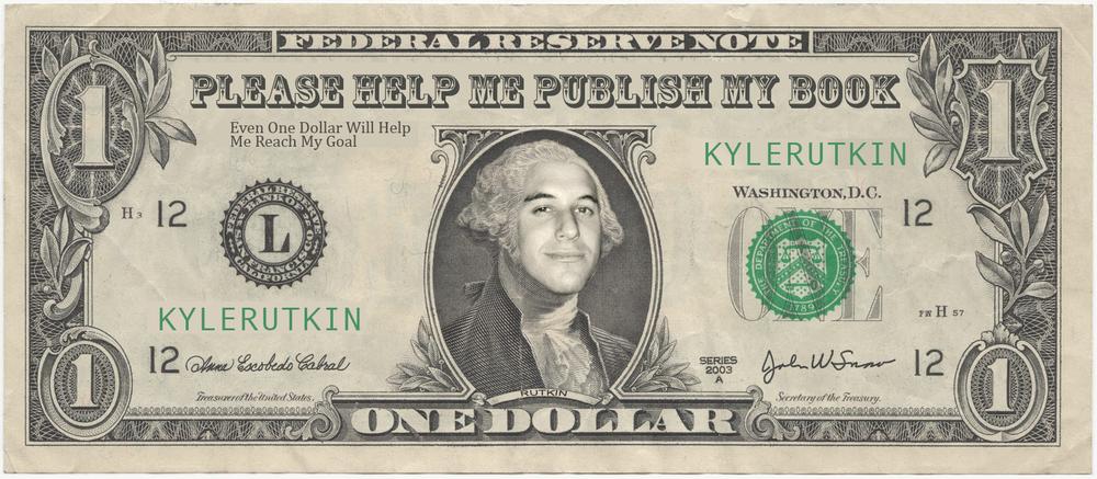 Kyle_dollar_1