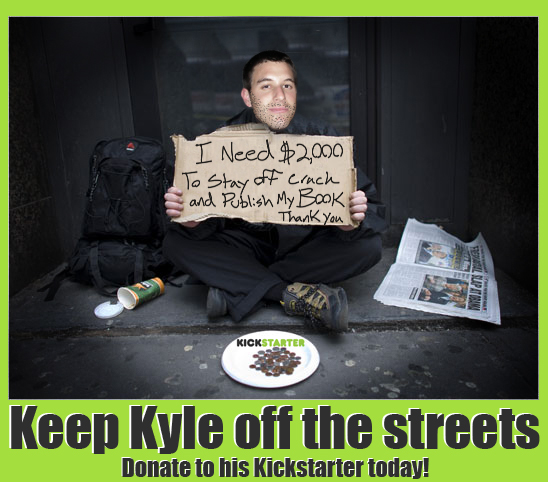 Kyle_homeless